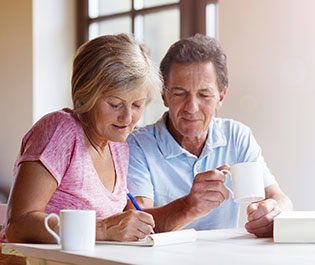 3 things to consider while financial planning before retirement