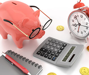 Alternative Investments Can Benefit the World and Save Your Piggy Bank 6-5