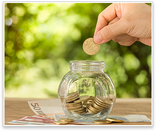 Financial Planning Tips for Retirement